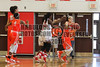 Boone Braves @ Edgewater Eagles Varsity Basketball - 2017 -DCEIMG-8097