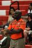 Boone Braves @ Edgewater Eagles Varsity Basketball - 2017 -DCEIMG-8479