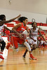 Boone Braves @ Edgewater Eagles Varsity Basketball - 2017 -DCEIMG-8101