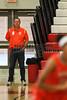 Boone Braves @ Edgewater Eagles Varsity Basketball - 2017 -DCEIMG-8469