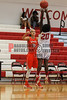 Boone Braves @ Edgewater Eagles Varsity Basketball - 2017 -DCEIMG-8087