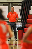 Boone Braves @ Edgewater Eagles Varsity Basketball - 2017 -DCEIMG-8468