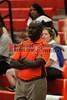 Boone Braves @ Edgewater Eagles Varsity Basketball - 2017 -DCEIMG-8482