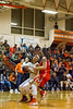 Colonial Grenadiers  @ Boone Braves Girls Varsity Basketball  - 2017 -DCEIMG-0250
