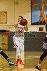 Dr  Phillips Panthers @ Boone Braves Girls Varsity Basketball  - 2017 -DCEIMG-3422