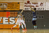 Dr  Phillips Panthers @ Boone Braves Girls Varsity Basketball  - 2017 -DCEIMG-3435