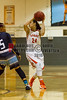 Dr  Phillips Panthers @ Boone Braves Girls Varsity Basketball  - 2017 -DCEIMG-3423