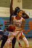 Dr  Phillips Panthers @ Boone Braves Girls Varsity Basketball  - 2017 -DCEIMG-3421