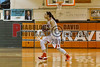 Dr  Phillips Panthers @ Boone Braves Girls Varsity Basketball  - 2017 -DCEIMG-3419