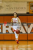 Dr  Phillips Panthers @ Boone Braves Girls Varsity Basketball  - 2017 -DCEIMG-3437