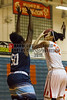 Dr  Phillips Panthers @ Boone Braves Girls Varsity Basketball  - 2017 -DCEIMG-3426