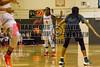 Evans Trojans  @ Boone Braves Girls  Varsity Basketball  - 2017 -DCEIMG-5505