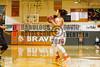 Evans Trojans  @ Boone Braves Girls  Varsity Basketball  - 2017 -DCEIMG-5497