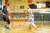 Evans Trojans  @ Boone Braves Girls  Varsity Basketball  - 2017 -DCEIMG-5498