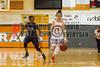 Evans Trojans  @ Boone Braves Girls  Varsity Basketball  - 2017 -DCEIMG-5490