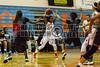 Evans Trojans  @ Boone Braves Girls  Varsity Basketball  - 2017 -DCEIMG-5492