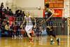 Evans Trojans  @ Boone Braves Girls  Varsity Basketball  - 2017 -DCEIMG-5704