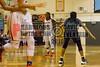 Evans Trojans  @ Boone Braves Girls  Varsity Basketball  - 2017 -DCEIMG-5506