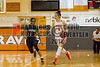 Evans Trojans  @ Boone Braves Girls  Varsity Basketball  - 2017 -DCEIMG-5489