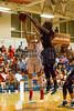Evans Trojans  @ Boone Braves Girls  Varsity Basketball  - 2017 -DCEIMG-5681