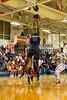 Evans Trojans  @ Boone Braves Girls  Varsity Basketball  - 2017 -DCEIMG-5794