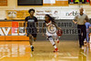Evans Trojans  @ Boone Braves Girls  Varsity Basketball  - 2017 -DCEIMG-5565