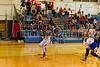 Osceola Kowboys  @ Boone Braves Girls  Varsity Basketball  - 2017 -DCEIMG-9768