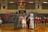 Osceola Kowboys  @ Boone Braves Girls  Varsity Basketball  - 2017 -DCEIMG-9462