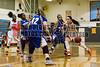 Osceola Kowboys  @ Boone Braves Girls  Varsity Basketball  - 2017 -DCEIMG-9536