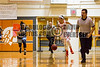 Dr  Phillips Panthers @ Boone Braves Girls Varsity Basketball  - 2017 -DCEIMG-3711