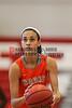 Boone Braves @ Edgewater Eagles Varsity Basketball - 2017 -DCEIMG-8248
