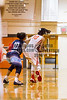 Dr  Phillips Panthers @ Boone Braves Girls Varsity Basketball  - 2017 -DCEIMG-3713