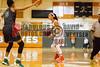 Evans Trojans  @ Boone Braves Girls  Varsity Basketball  - 2017 -DCEIMG-5508