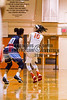 Dr  Phillips Panthers @ Boone Braves Girls Varsity Basketball  - 2017 -DCEIMG-3714
