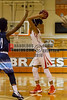 Dr  Phillips Panthers @ Boone Braves Girls Varsity Basketball  - 2017 -DCEIMG-3529