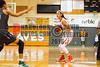 Evans Trojans  @ Boone Braves Girls  Varsity Basketball  - 2017 -DCEIMG-5507