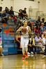 Dr  Phillips Panthers @ Boone Braves Girls Varsity Basketball  - 2017 -DCEIMG-3695