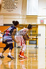 Dr  Phillips Panthers @ Boone Braves Girls Varsity Basketball  - 2017 -DCEIMG-3712