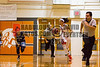 Dr  Phillips Panthers @ Boone Braves Girls Varsity Basketball  - 2017 -DCEIMG-3710
