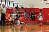 Boone Braves @ Edgewater Eagles Varsity Basketball - 2017 -DCEIMG-8182