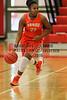 Boone Braves @ Edgewater Eagles Varsity Basketball - 2017 -DCEIMG-8415