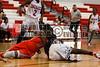 Boone Braves @ Edgewater Eagles Varsity Basketball - 2017 -DCEIMG-1363