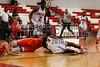 Boone Braves @ Edgewater Eagles Varsity Basketball - 2017 -DCEIMG-1364