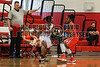 Boone Braves @ Edgewater Eagles Varsity Basketball - 2017 -DCEIMG-8181