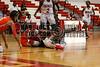 Boone Braves @ Edgewater Eagles Varsity Basketball - 2017 -DCEIMG-1366