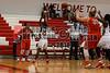Boone Braves @ Edgewater Eagles Varsity Basketball - 2017 -DCEIMG-1416