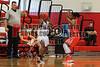 Boone Braves @ Edgewater Eagles Varsity Basketball - 2017 -DCEIMG-8180