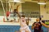 Winter Park Wildcats @ Boone Braves Girls  Varsity Basketball  - 2017 -DCEIMG-7127