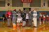 Osceola Kowboys  @ Boone Braves Girls  Varsity Basketball  - 2017 -DCEIMG-9457