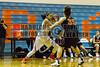 Winter Park Wildcats @ Boone Braves Girls  Varsity Basketball  - 2017 -DCEIMG-7118